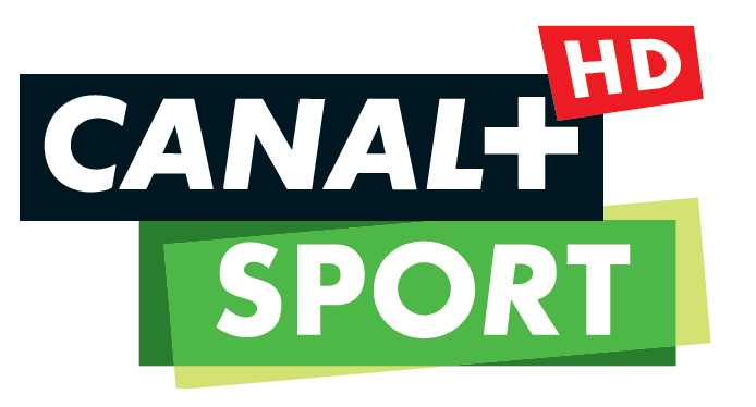 تردد قناة Canal + Premium Poland على قمر الهوت بيرد