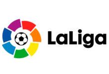 تردد قناة LaLiga TV Bar