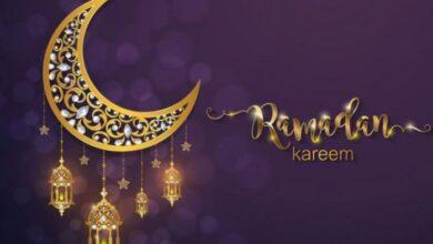 موعد اذان الفجر في رمضان 2021 في مصر