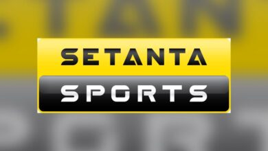 تردد قناة Sport 1 Ukraine