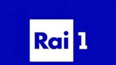 تردد قناة Rai 1 الايطالية